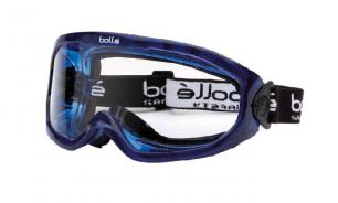 GOGGLE BOLLE AF CLEAR  BLAST 1669101