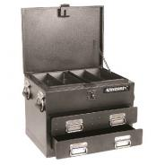 KINCROME TOOLBOX 2 DRAWER UTE  51062