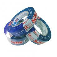 TAPE MASKING HYSTIK 14 DAY OUTDOOR 36MM X 55M  835
