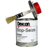 DEVCON ANTI-SIEZE 500GM NICKEL  D19030