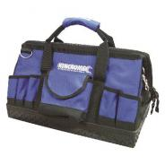 KINCROME TOOL BAG NYLON HD 600x260MM LARGE K070052