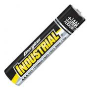 BATTERY ENERGIZER AAA INDUSTRIAL EN92