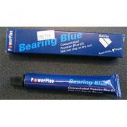 BEARING BLUE 25GM No PP103
