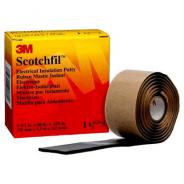 3M SCOTCHFIL INSULAT PUTTY 38MM 1.5M  80610833727