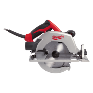 MILWAUKEE CIRCULAR SAW 184MM 1600W CS60