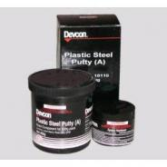 DEVCON PUTTY PLASTIC STEEL TYPE A 1.5KG  D10120