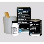 DEVCON FLEXANE 80 URETHANE PUTTY 450GM D15820