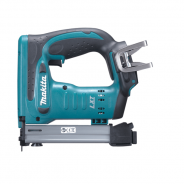 MAKITA STAPER MOBILE 3/8