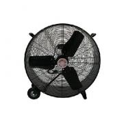 FANMASTER FLOOR FAN FACTORY 900mm  FF900