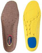 OLIVER FOOTBED INSOLES INSOL-N14