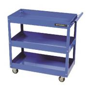 KINCROME TOOL CART 3 TIER   K7071