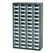 PARTS CABINET 48 DRAWERS A7 SERIES  PB-A7448