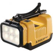 LIGHTS LED REMOTE FIELD WORK PELICAN   PE9430Y