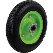WHEEL PUNCTURE PROOF 280MM 3/4B 2.50-6    PF1124
