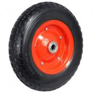 WHEELS 255MM PUNCTURE PROOF PF1632-1