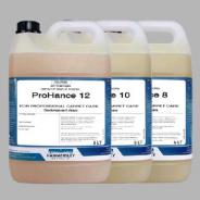 PROHANCE 12 CARPET CLEANER 5LTR  PROHAN12005