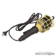 ARLEC WORKLIGHT HEAVY DUTY WL17