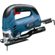 BOSCH JIGSAW 75MM VAR SPEED 650W GST75BE 060158F040