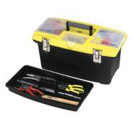 TOOLBOX  JUMBO 22IN ORG/TOP STANLEY 1-92-908
