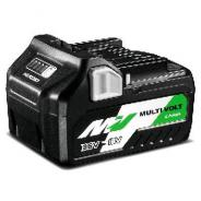 HIKOKI BATTERY 36V 2.5Ah / 18V 5.0Ah LI-ION SLIDE  371750  BSL36A18