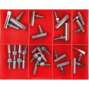 CHAMPION BALL JOINT ASSORTMENT KIT CA1320