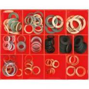 CHAMPION SUMP PLUG WASHER KIT CA140