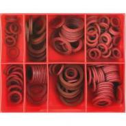 CHAMPION 3/32 FIBRE WASHER ASSORTMENT  CA150