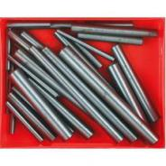 CHAMPION TAPER PINS - LARGE