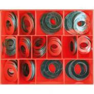 CHAMPION SHIM WASHERS
