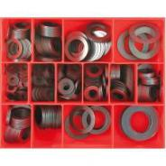 CHAMPION WASHERS SPACING STEEL