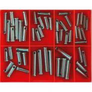 CHAMPION CLEVIS PINS 1/4-7/16