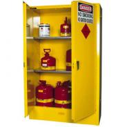 PBA CABINET SAFETY FLAMMABLE GOODS 250L   AU25452