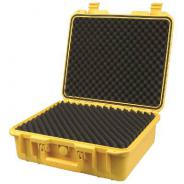 KINCROME CASE SAFE MLARGE W/P 430x380x154mm     51012