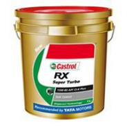 CASTROL RX SUPER OIL 20LTR 100653