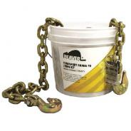 CHAIN TRANSPORT KIT 8mm X 9M   145128