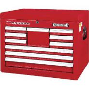 SIDCHROME TOOL CHEST 10 DRAWER  SCMT50200