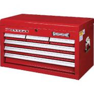 SIDCHROME TOOL CHEST 6 DRAW SCMT50216