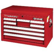 SIDCHROME TOOL CHEST 8 DRAWER  SCMT50208