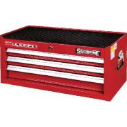SIDCHROME TOOL CHEST 3 DRAW  SCMT50233