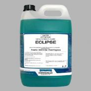ECLIPSE 5L BATHROOM CLEANER