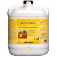 SEPTONE DISINFECTANT/CLNR 20L PINEAROMA  HDP20
