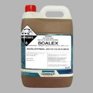 SCALEX ACID CLEANER 20LTR