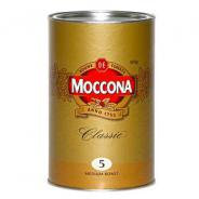COFFEE MOCCONA CLASSIC MEDIUM ROAST 500GM  DO32761