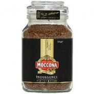 MOCCONA INDULGENCE COFFEE 200gm