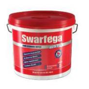 DEB WIPES RED BOX SWARFEGA 150WIPES CTN4 3135
