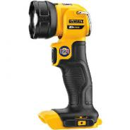 DEWALT 18V WORKLIGHT LED   DCL040-XE