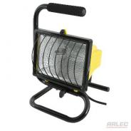 ARLEC HALOGEN FLOODLIGHT HL10  500W