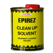 EPIREZ CLEAN UP SOLVENT 20LT E991101