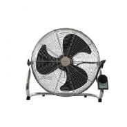 FANMASTER FLOOR FAN 450MM NFFL45