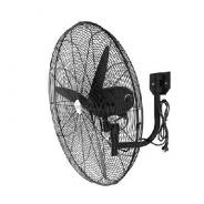 FAN WALL MOUNT INDUSTRIAL 750mm